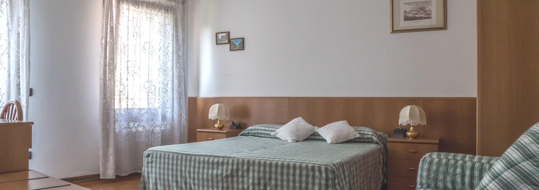 Appartamento Riviera del Brenta