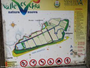Caorle, Venezia