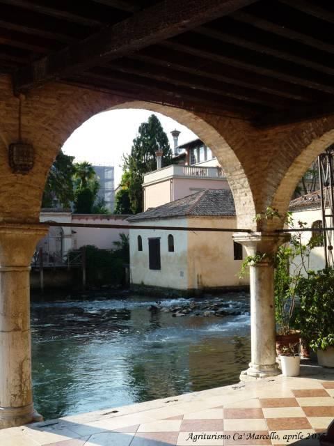 Portogruaro, Venezia, Veneto