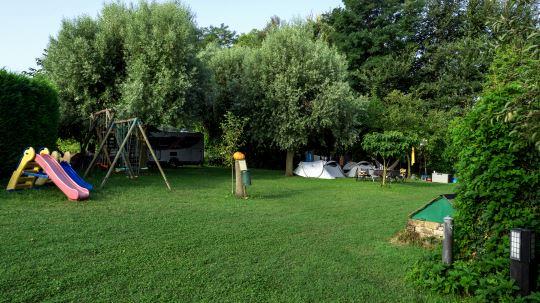 Agri campeggio Venezia Riviera del Brenta