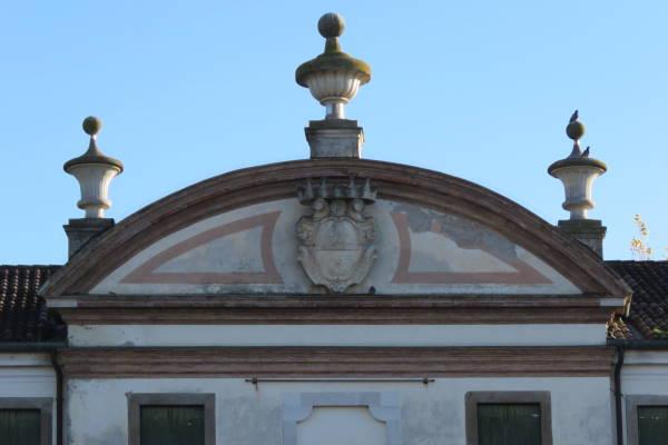 Oriago, Riviera del Brenta, Venezia