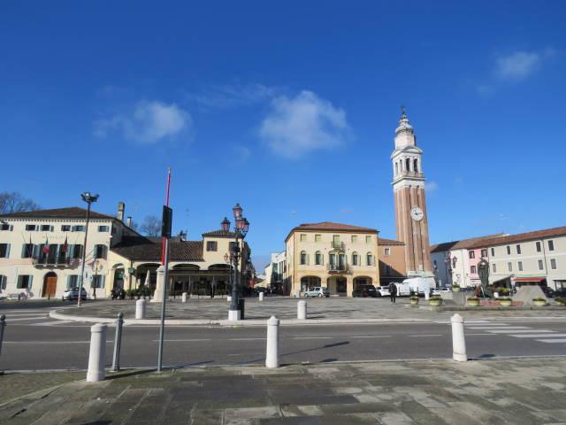 Mirano, Venezia, Veneto